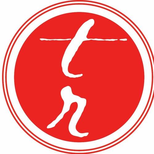 tellingroom's avatar