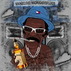 TAVA COM FRIO_ TOMOU - VOU SARRAR NESSA DESONESTA - MC DIGU MC KITINHO (DJ MANO LOST )