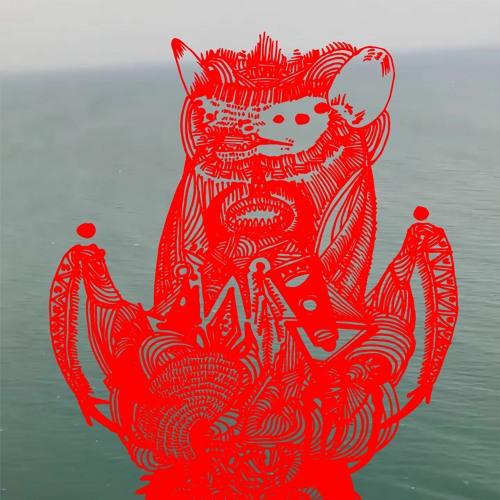 smosgasbord's avatar
