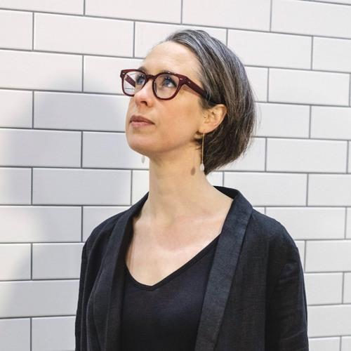 julietfraser's avatar