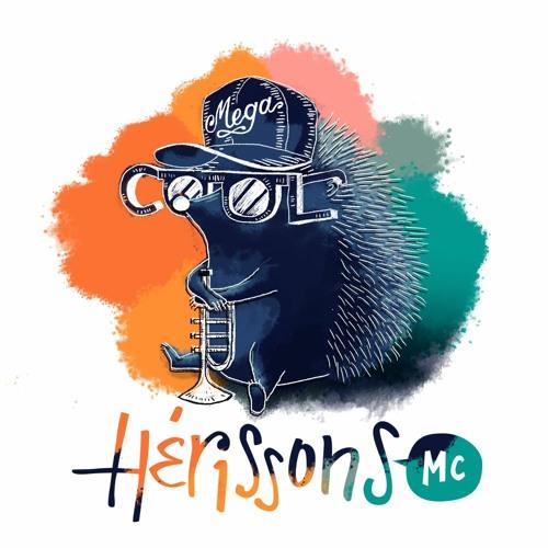Hérissons MC's avatar