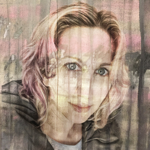 Sarah Schonert's avatar