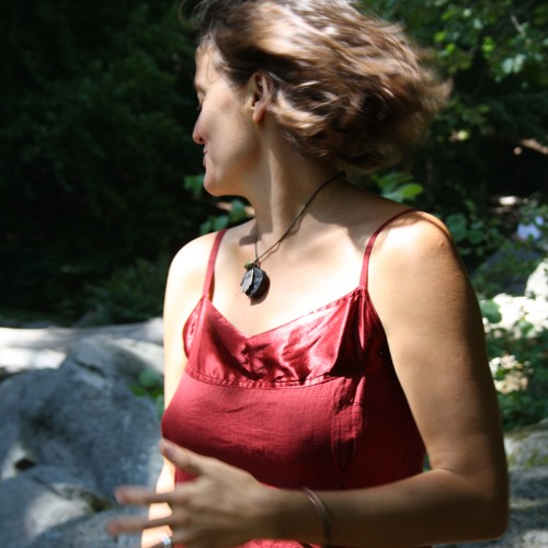Sara McFarland's avatar
