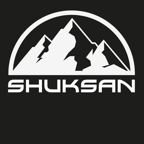 Shuksan's avatar