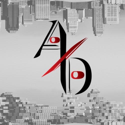 Alive Divide's avatar