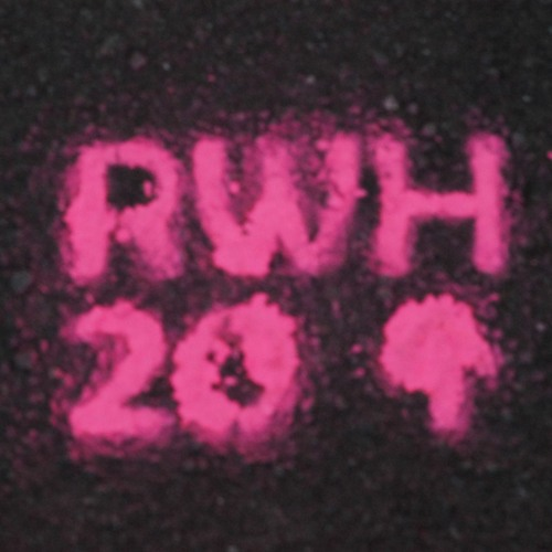 RWH2020's avatar