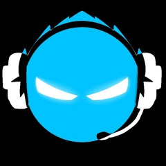 BlueElectric05