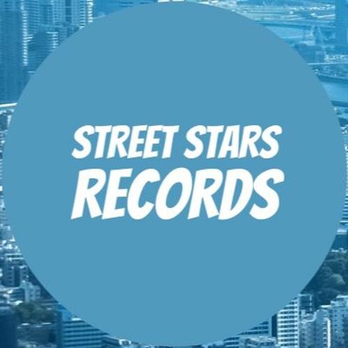Street Strars Rec.'s avatar