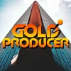 ✪ The Gold Producer ✪