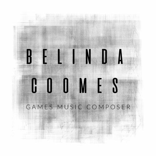 Belinda Coomes's avatar