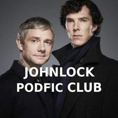 Johnlock Podfic Club