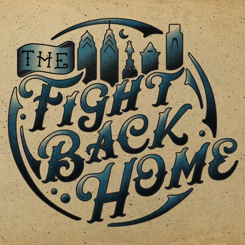 The Fight Back Home's avatar
