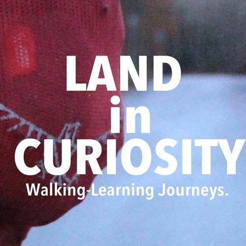 Land in Curiosity's avatar