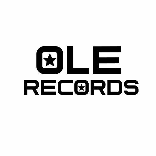 Ole Records's avatar
