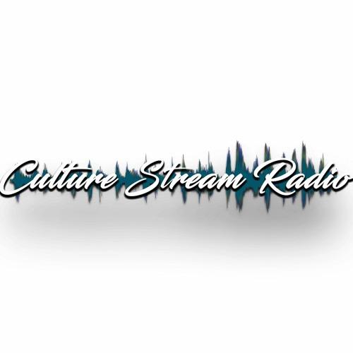 CultureStreamRadio's avatar