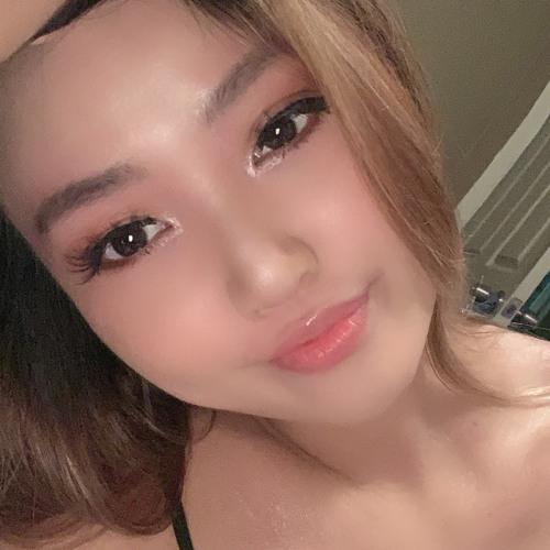 vyoncé's avatar