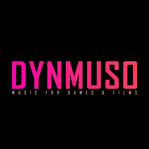 Dynmuso's avatar
