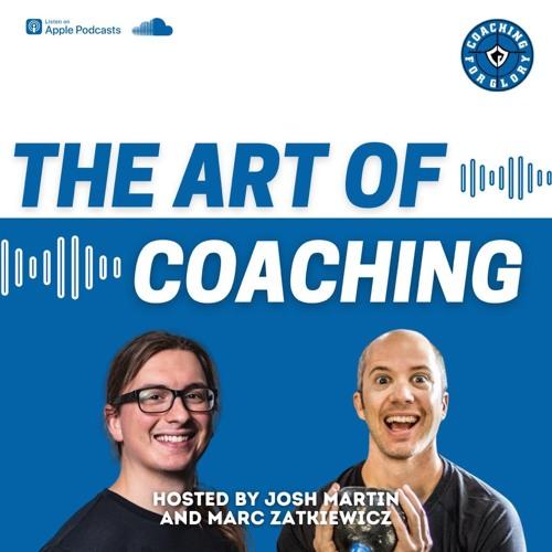 The Art of Coaching's avatar