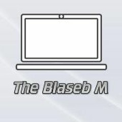 Too X Footrockert X On You Mark DMV&LM Mashup (Blaseb M Remake)
