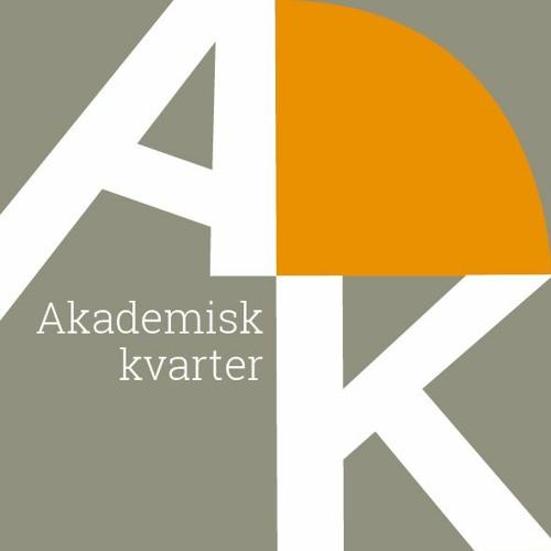 Akademisk kvarter's avatar