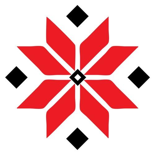 Гопчиця's avatar