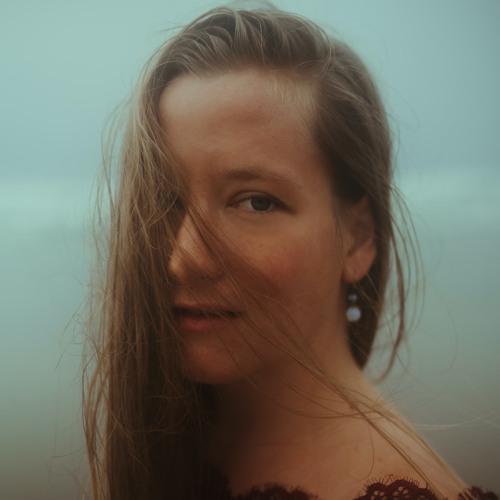Hannah Paysinger's avatar