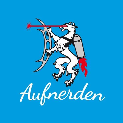 Aufnerden's avatar