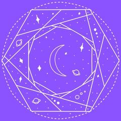 Pisces Horoscope Today September 15 2021 #Shorts