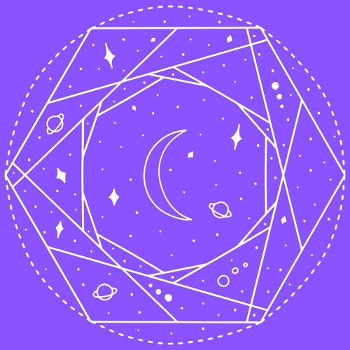 Gemini June 20 Horoscope 2021 #Shorts