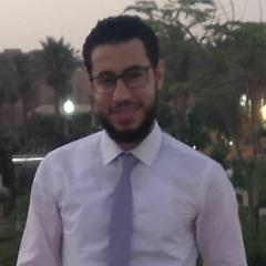 الشيخ السيد متولى - سورة النجم - والقمر - والرحمن - نسخة اصلية جودة عاليه HD