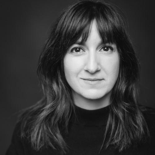 Natalie Byrns's avatar
