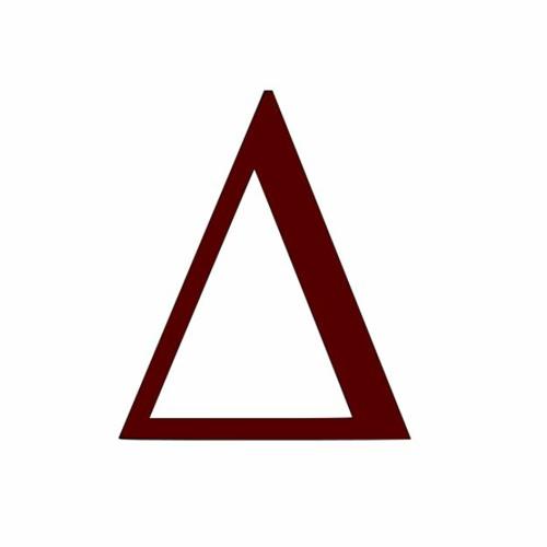 DELTA Promotion's avatar