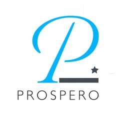 PROSPERO CLASSICAL