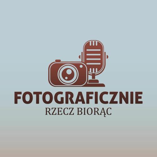 Fotograficznie Rzecz Biorąc's avatar