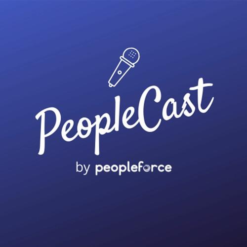 PeopleCast's avatar