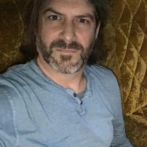 DPLsongs's avatar