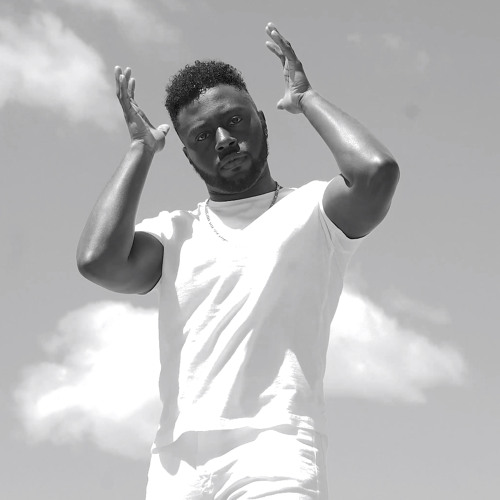 Keonté's avatar