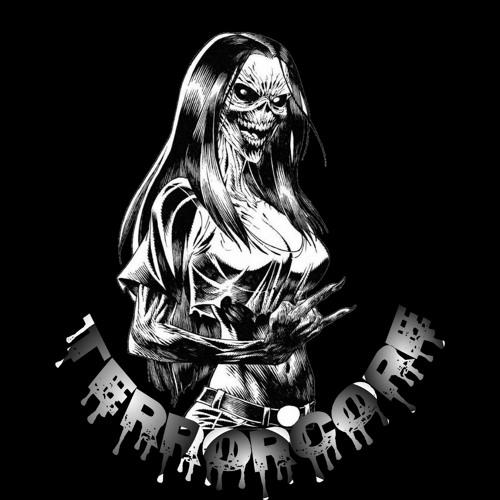 Terror Addict's avatar