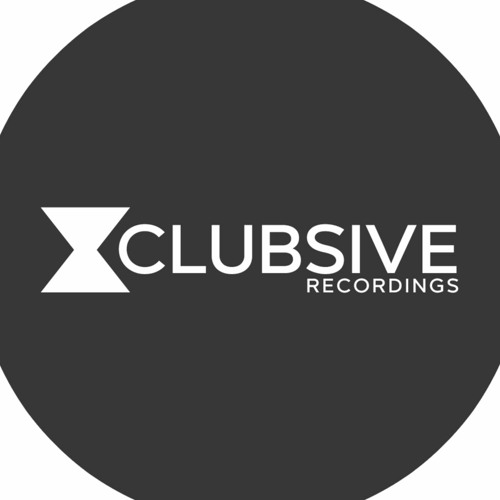 Xclubsive Recordings's avatar