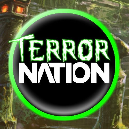 Terror Nation's avatar