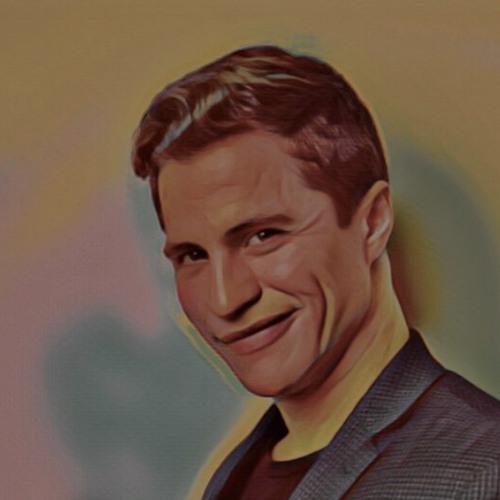 Zachary Gumpel's avatar