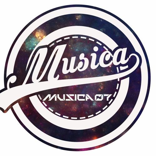 Musica07's avatar
