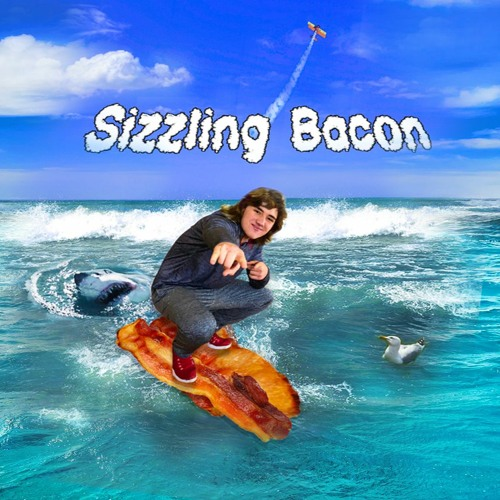 Sizzling Bacon's avatar