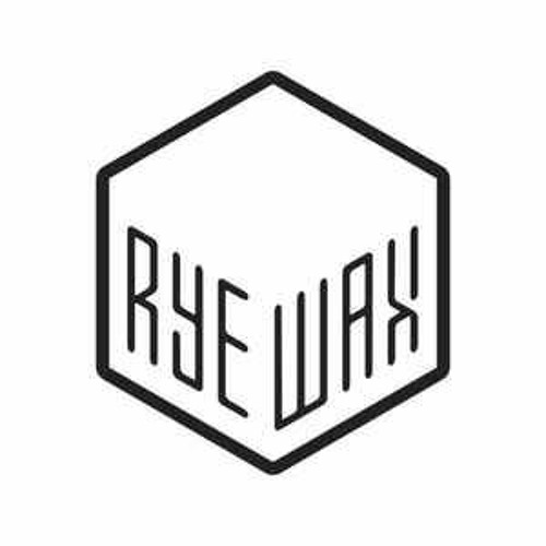 Rye Wax's avatar