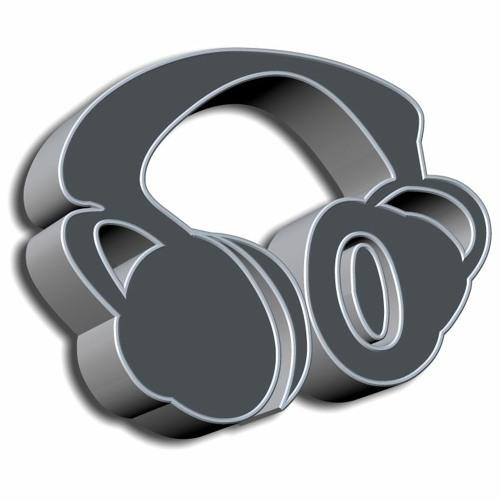 98,7 FM's avatar