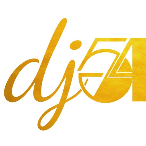 dj54.de's avatar