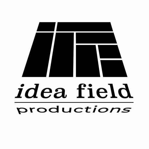 Idea Field Productions's avatar