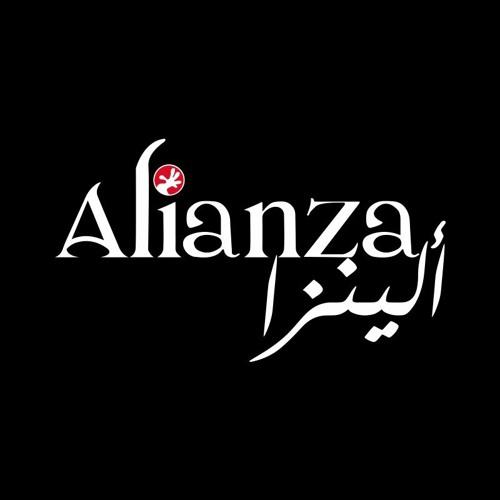 AlianzaBandTunisie's avatar