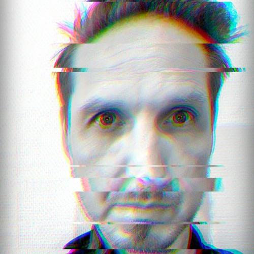 jessevoorn's avatar