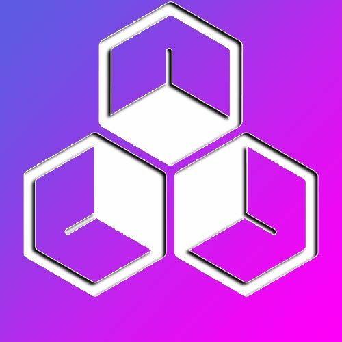 FUSEHIVE.COM's avatar